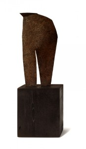 http://oliviercharpentier.com/files/gimgs/th-20_SCULPTLeRadis72.jpg
