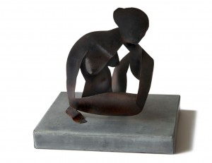 http://oliviercharpentier.com/files/gimgs/th-8_SCULPT - Assise noire.jpg