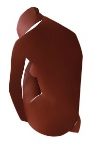 http://oliviercharpentier.com/files/gimgs/th-8_SCULPT - Dos rouge sur rien.jpg